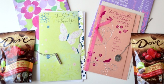 Celebrate Mother's Day with American Greetings